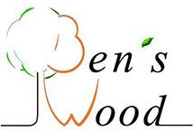 Ben's Wood SPRL - Entreprise Parcs et jardins