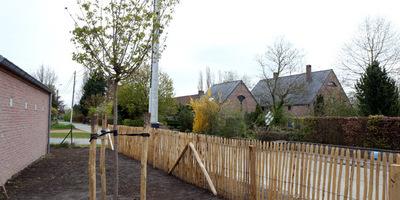 Ben's Wood Sprl - Aménagement extérieur